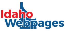 IdahoWebpages.com